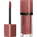 Bourjois Rouge Edition Velvet Lippenstift 12 - Beau Brun