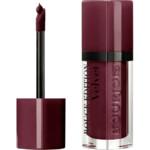 Bourjois Rouge Edition Velvet Lippenstift 37 - UltraViolette