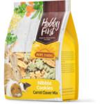Hobby First Hope Farms Knaagknabbels Wortel mix