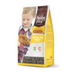 Hobby First Hope Farms Cavia Pellet