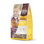 Hobby First Hope Farms Cavia Mix