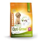 Fokker Hondenvoer Opti-Grow M
