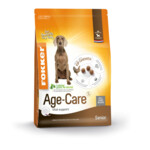 Fokker Hondenvoer Age-Care