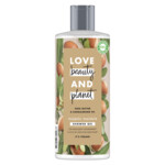 Love Beauty and Planet Showergel Shea Butter & Sandalwood