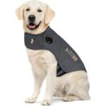 Thundershirt Voor Angstige Hond