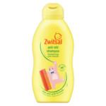 Zwitsal Beestenboel Shampoo Anti-Klit