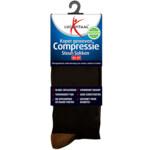 Lucovitaal Compressie Steun Sokken maat 42-47
