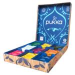 Pukka Thee Selectiebox
