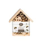 Deli Nature Greenline Bee House