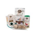 Deli Nature Greenline Gift Box
