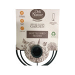 Deli Nature Greenline Recycle Bottle Feeder