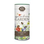 Deli Nature Greenline Flower Mix Bees