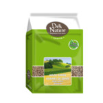 Deli Nature Premium Wilde Zaden   3 kg