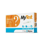 MyTest Cholesterol