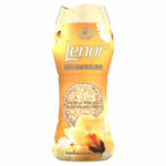 Lenor Unstoppables Geurparels Gouden Orchidee