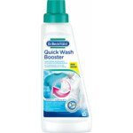 Dr. Beckmann Quick Wash Booster
