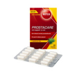 Roter Prostacare
