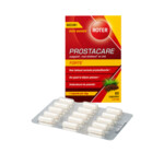 Roter Prostacare Forte