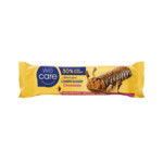 Weight Care Low Carb Snackreep Chocolade  31 gr