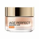L'Oréal Golden Age Dagcreme SPF 20