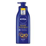 Nivea Q10 Bodymilk Pomp