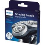 Philips Scheerhoofd Shaver series 9000 SH90/70