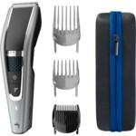Philips Afspoelbare Tondeuse Hairclipper series 5000