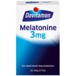 Davitamon Melatonine 3 mg