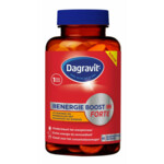 Dagravit Energie Boost Forte