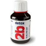 Amiset 2B Detox
