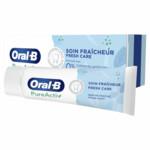 Oral-B Tandpasta PureActiv Fresh Care