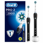 Oral-B Elektrische Tandenborstel Pro 2 2900
