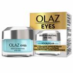 Olaz Eyes Intense Hydraterende Oogcontourgel