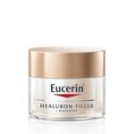 Eucerin Dagcreme Hyaluron Filler en Elasticity SPF 15