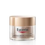 Eucerin Nachtcreme Hyaluron Filler en Elasticity