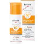 Eucerin CC Cream Medium SPF 50