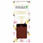 Air Wick Geurstokjes Botanica Vanilla & Himalayan Magnolia