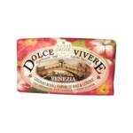 Nesti Dante Dolce Vivere Handzeep Venezia