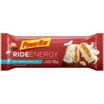 PowerBar Ride Energy Bar Coco-Hazelnut Caramel