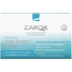 Zarqa Body Butter Pro-age Magnesium