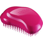 Tangle Teezer Original Roze