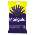 Marigold Huishandschoen Outdoor Zwart