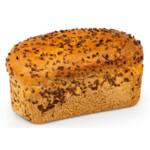 Happy Bakers Brood Licht Meerzaden Glutenvrij